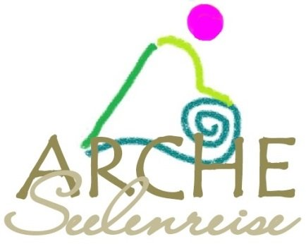 Arche Energetik